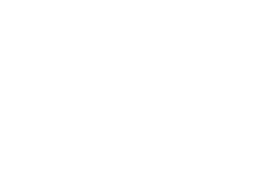 Alberta Federation of Labour